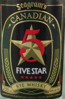 5 Star1