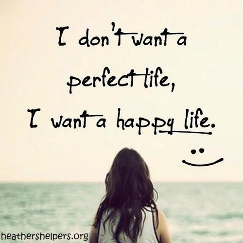 Perfect1