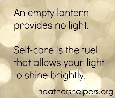 self-care-403x403