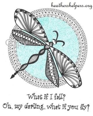 Dragonfly Dreams Copy