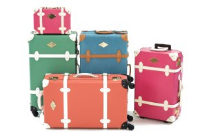 Steamline-Luggage-4